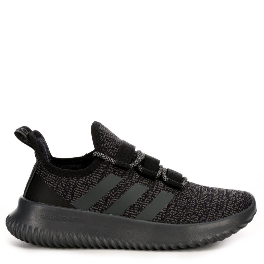 Adidas Boys Kaptir Shoes Sneakers