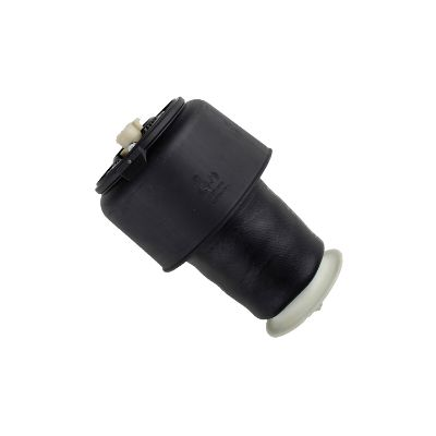 Bilstein B3 OE Replacement Air Suspension Spring - 40-268620
