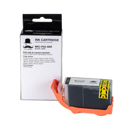 Compatible Canon MP960 Black Ink Cartridge