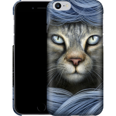 Apple iPhone 6s Plus Smartphone Huelle - Ripple von Dan May