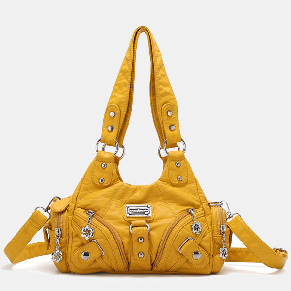 Single Shoulder Female Bag Small Bag Ladies Handbag Messenger Bag