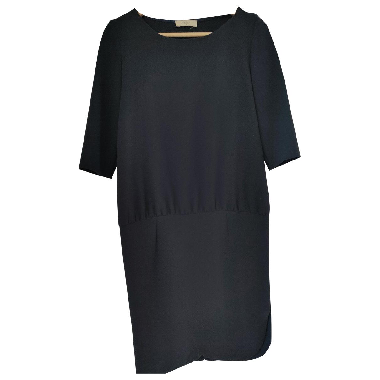 Ba&sh - Robe   pour femme - bleu