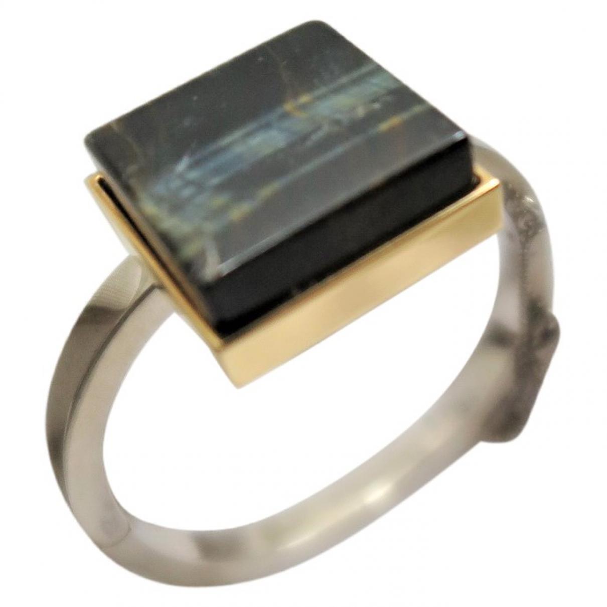 Celine - Bracelet   pour femme en metal - multicolore