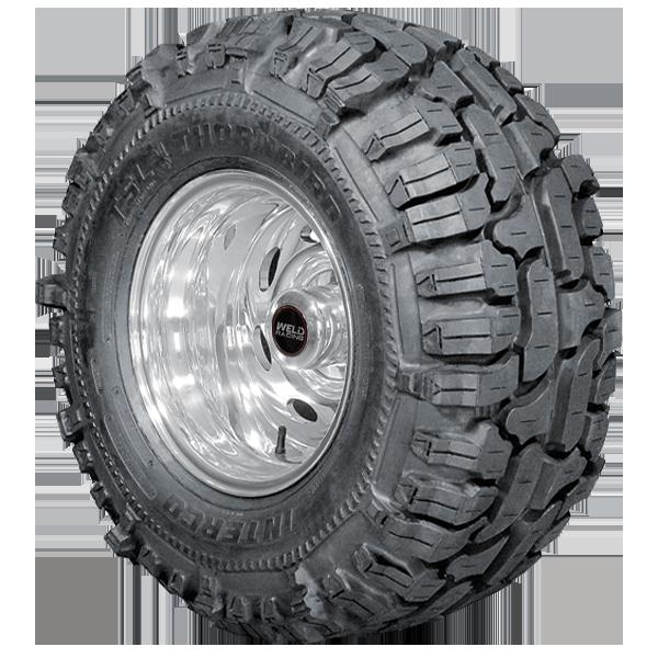 Interco Tires T-354 Thornbird 35x14.5/17LT