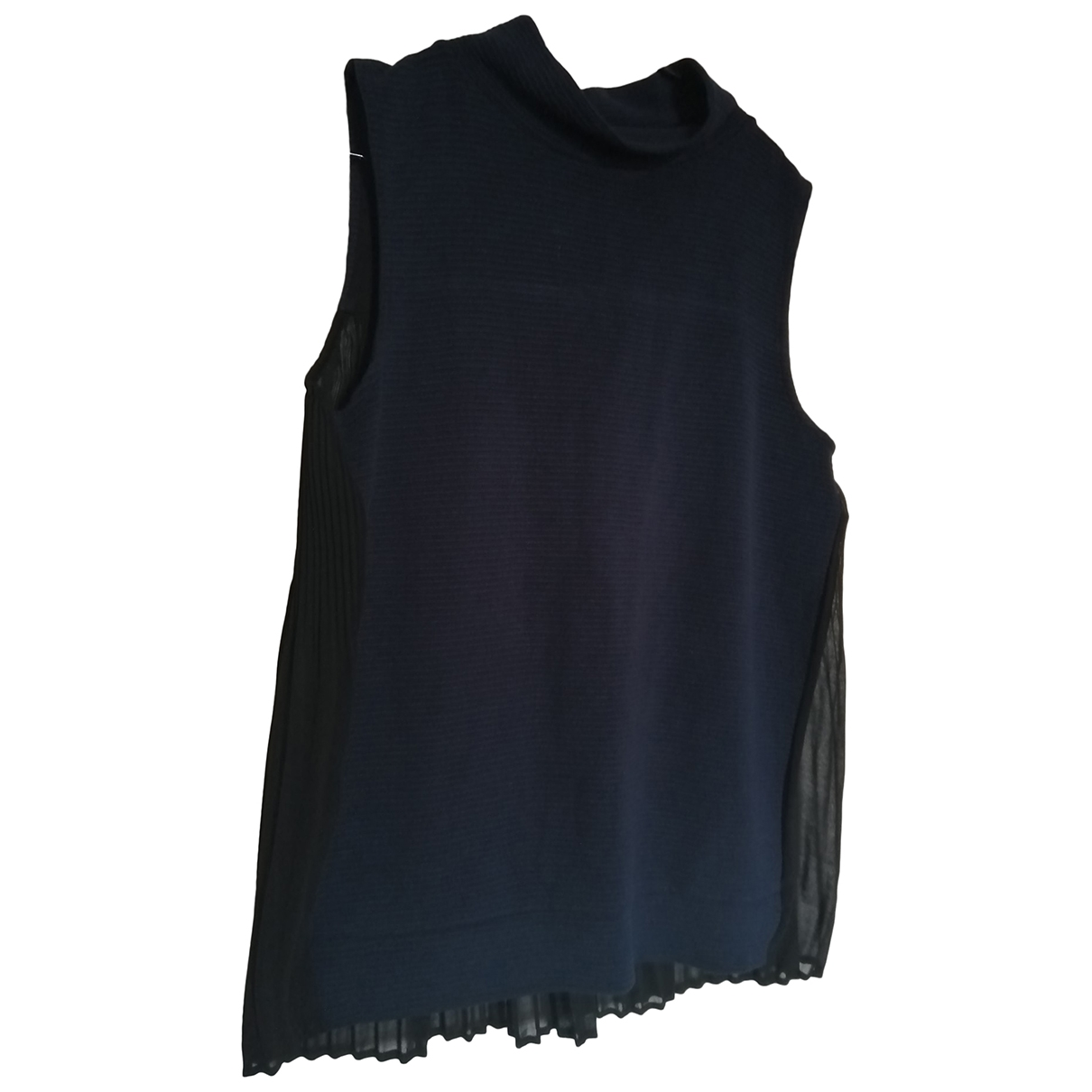 French Connection \N Multicolour  top for Women S International