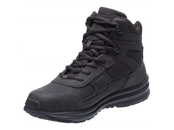 Bates Men's Raide Mid Tactical Boot