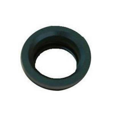 Crown Automotive Fuel Check Valve Seal - 52018823