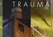 Trauma Steam CD Key