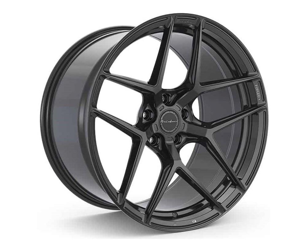 Brixton RF7 Wheel Set 19x8.5 5x112 Audi A3 | S3 | RS3 Sportback | TT | Q3/SQ3