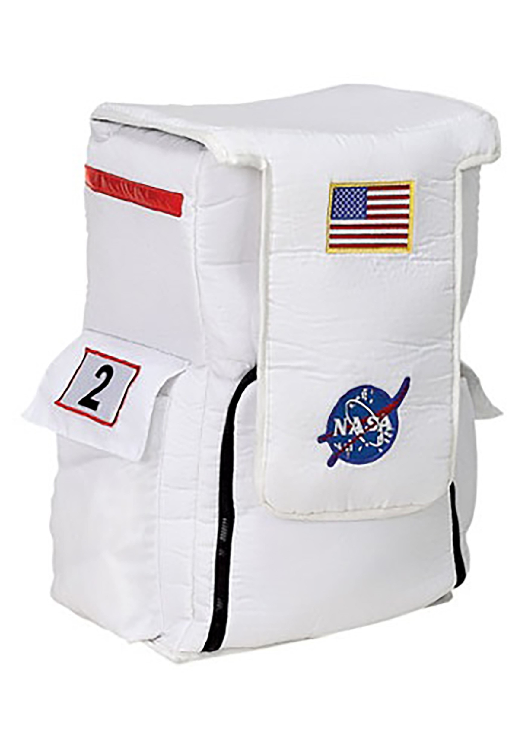 Kids Astronaut Backpack