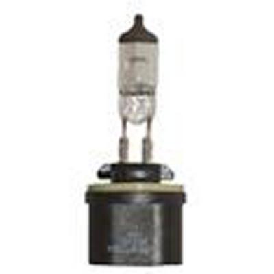 Hella T3.25 Halogen Bulb - 880