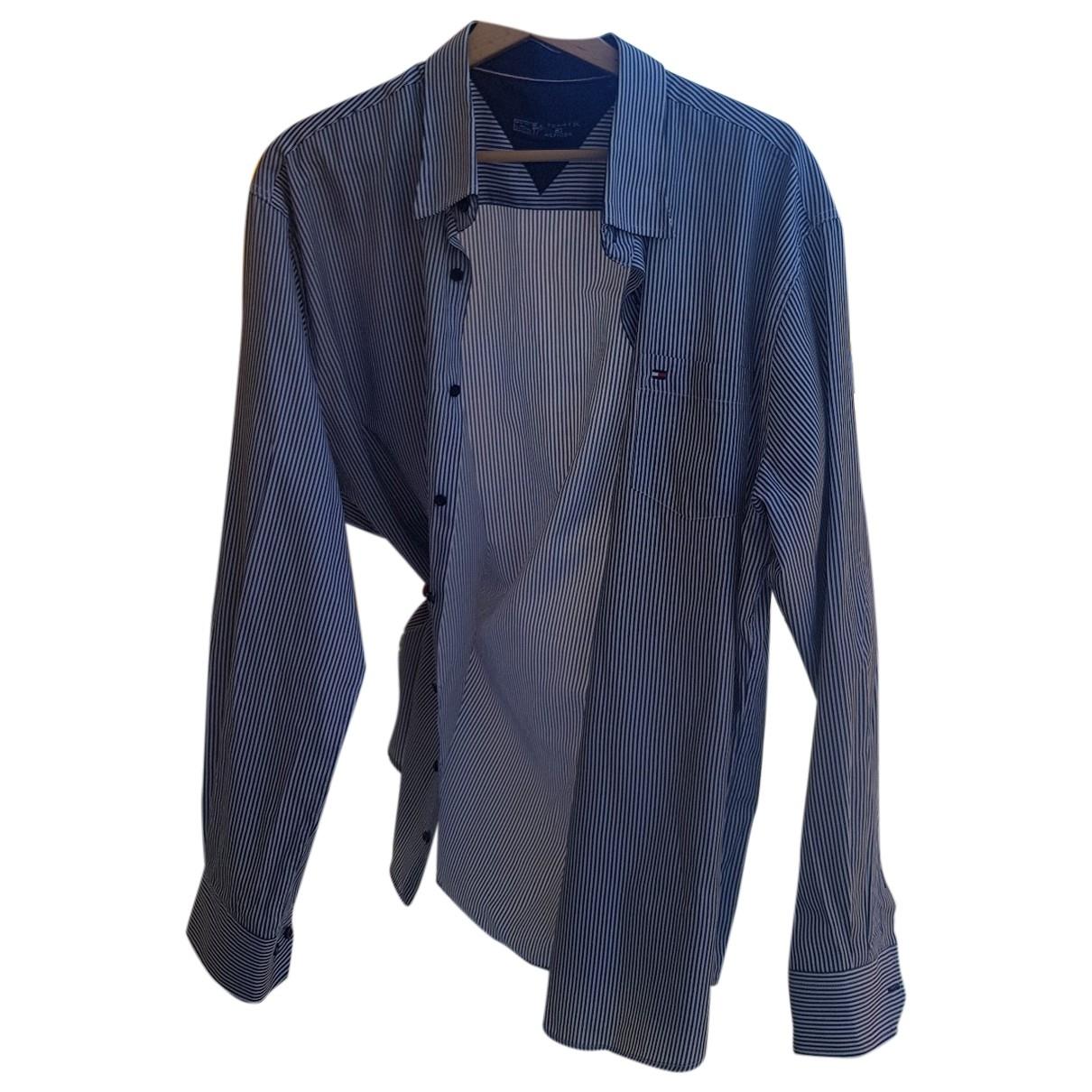 Camisas Tommy Hilfiger