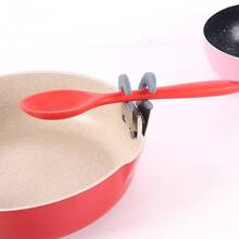 1pc Anti-scalding Pot Side Clip