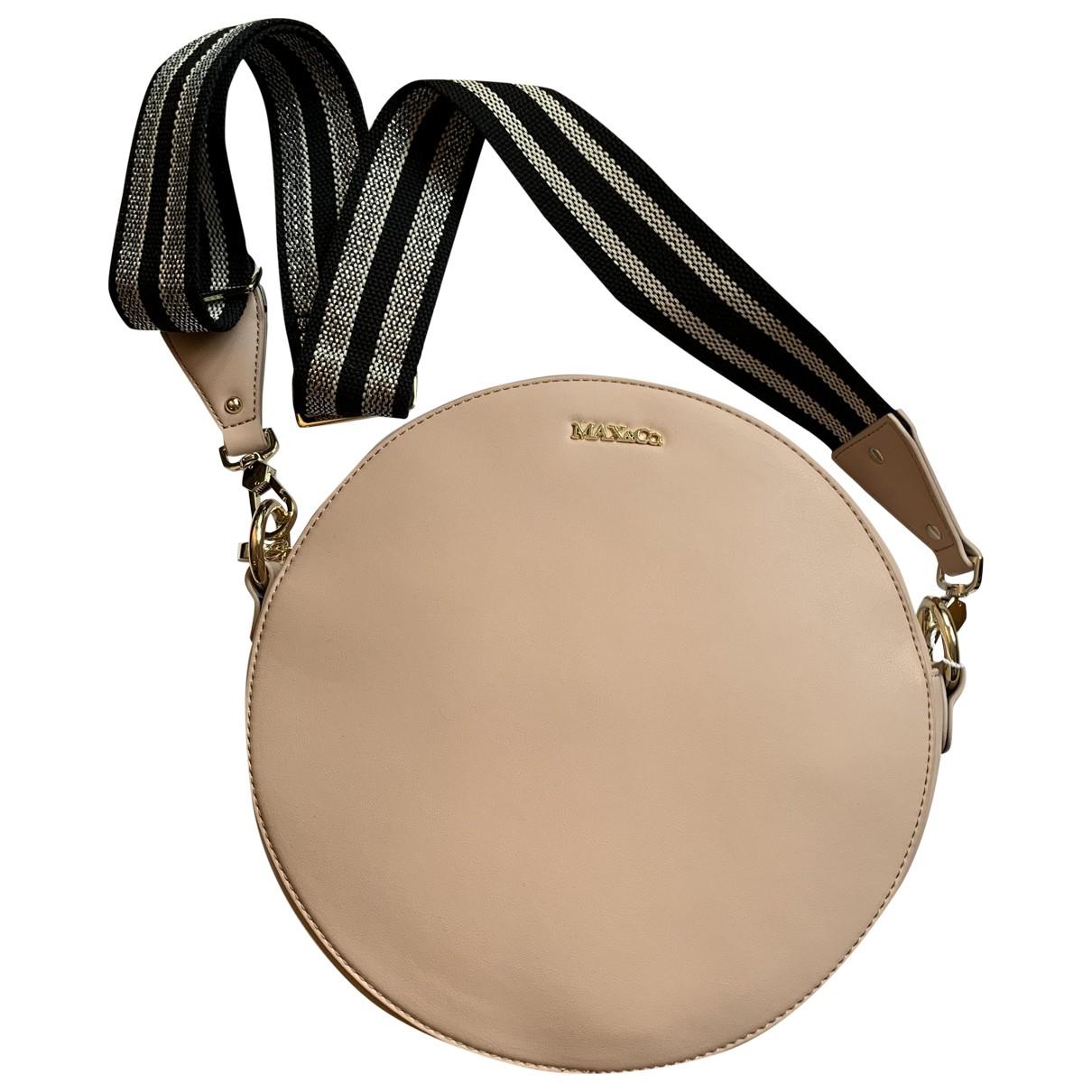 Max & Co N Pink handbag for Women N
