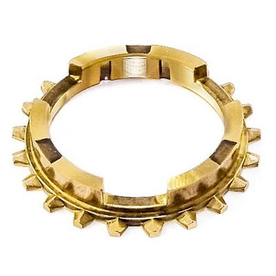 Omix-ADA T14 Blocking Ring - 18881.08