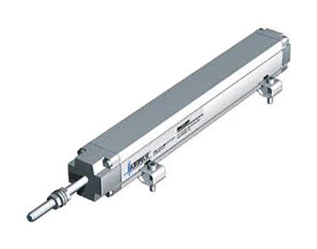 BALLUFF Linear Transducer 250mm stroke 0 → 10 V output range 18 → 30 V dc IP54