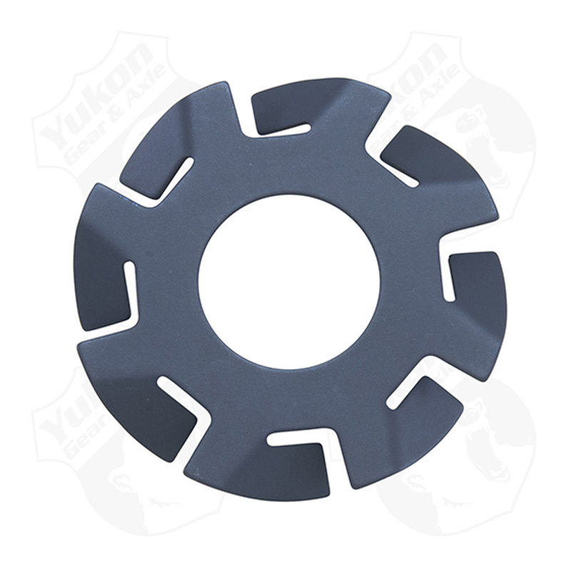 Outer Slinger 11 And Up Ford 9.75 Inch Yukon Gear & Axle YSPBF-041