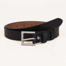 Casual Cinturones de niños