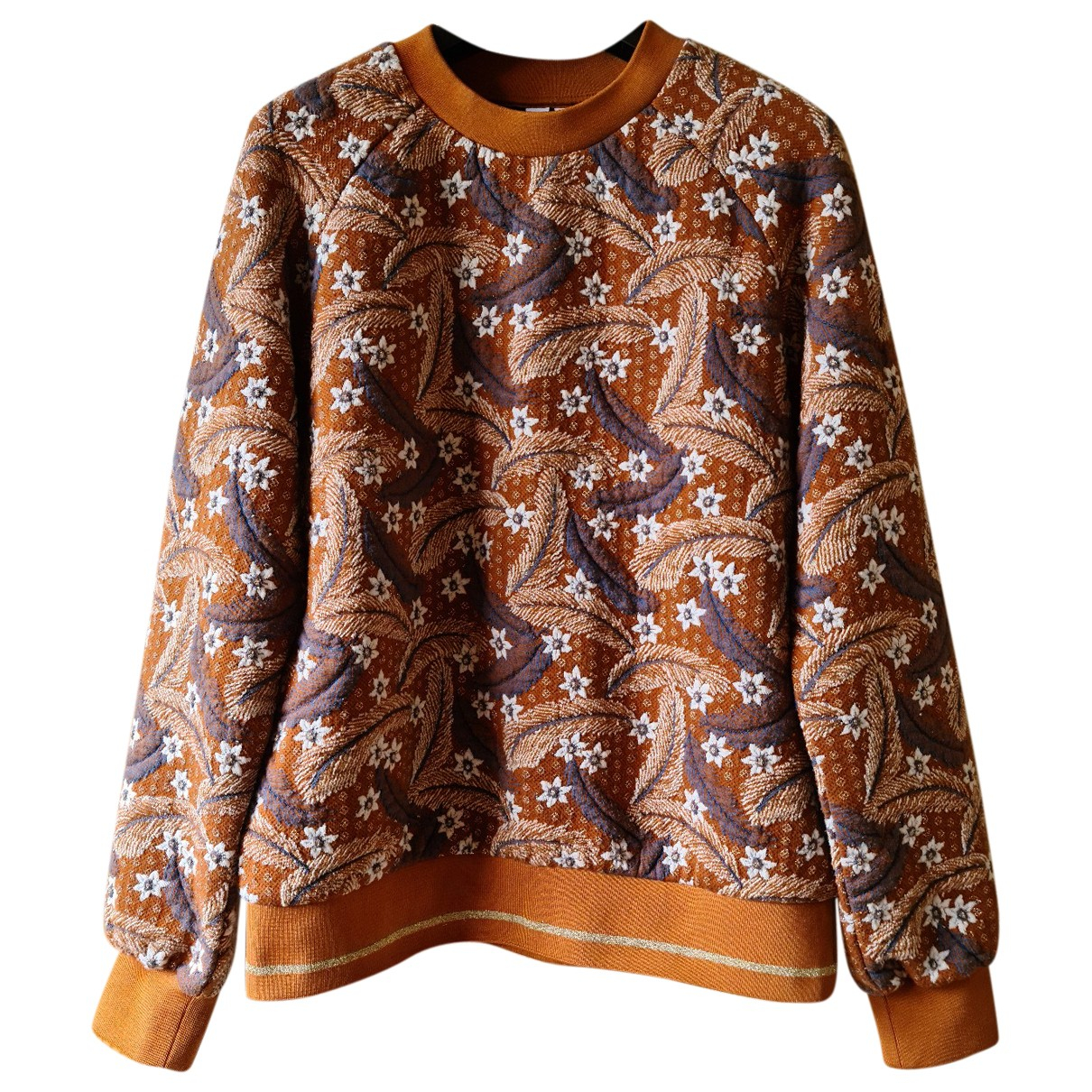 Sudadera & Other Stories