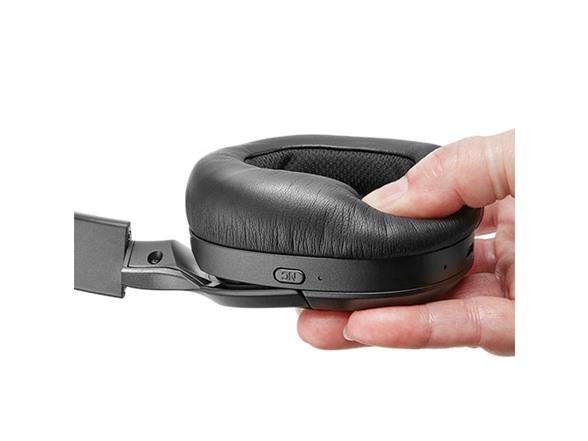 Altigo Wireless Bluetooth Headphones