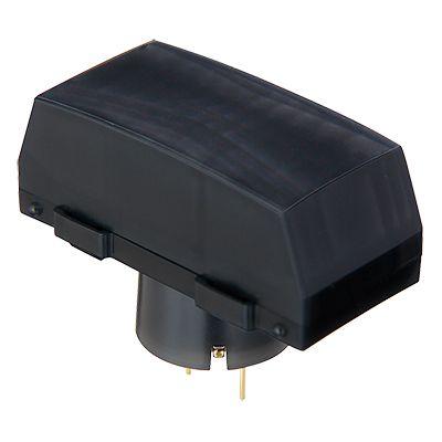 Panasonic EKMC1605112 , EKMB1 PIR Sensor Pyroelectric Infrared Sensor, 5m 3-Pin (50)