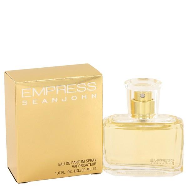 Empress - Sean John Eau de parfum 30 ML