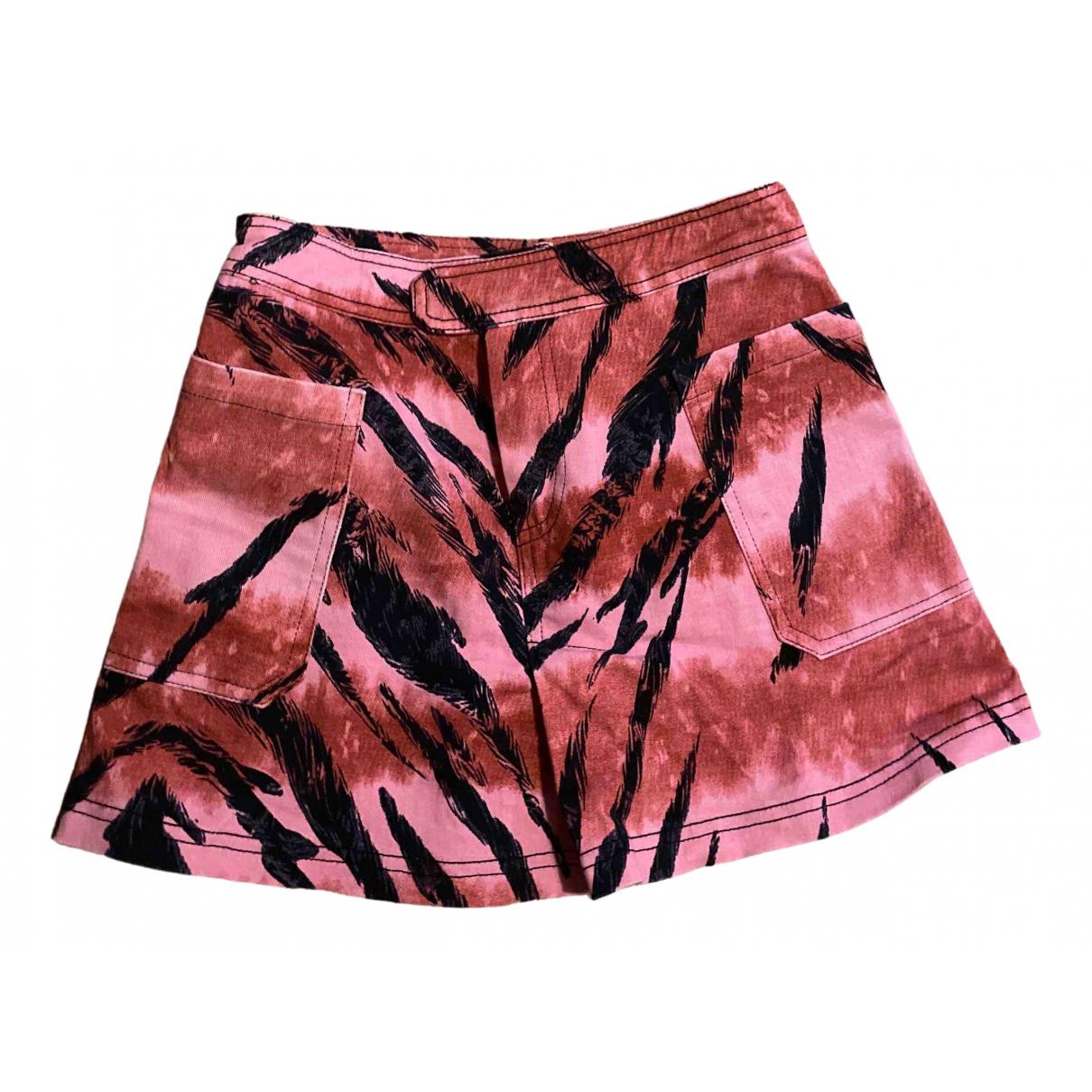 Mini falda I.am.gia