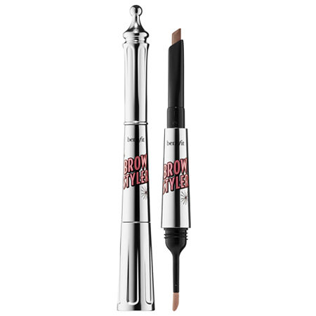 Benefit Cosmetics Brow Styler, One Size , No Color Family