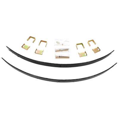 Rancho Add-A-Leaf Kit Rear - RS60613