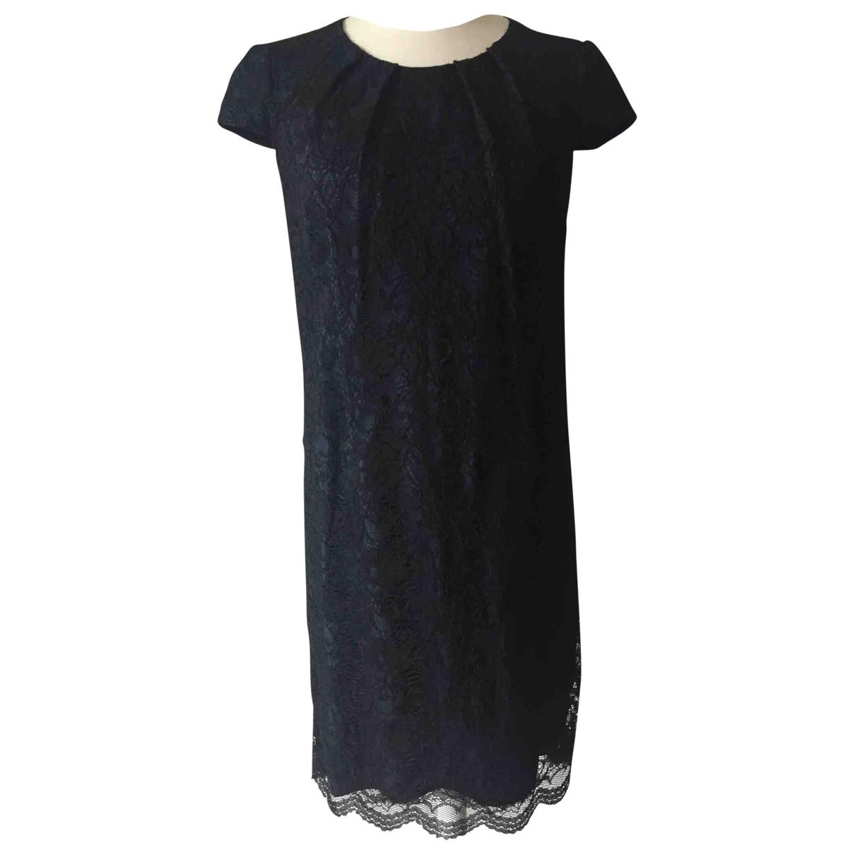 Gerard Darel \N Black dress for Women S International