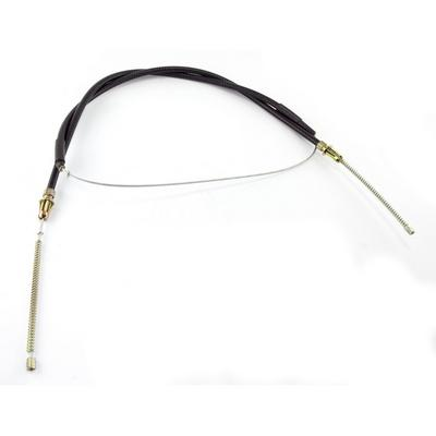 Omix-ADA Emergency Brake Cable - 16730.13
