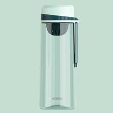 Tragbare Wasserflasche