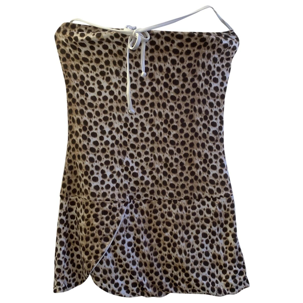 Just Cavalli - Robe   pour femme