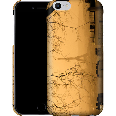 Apple iPhone 6 Plus Smartphone Huelle - Paris von caseable Designs