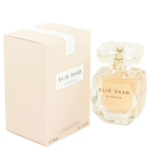 Le Parfum - Elie Saab Eau de parfum 50 ML