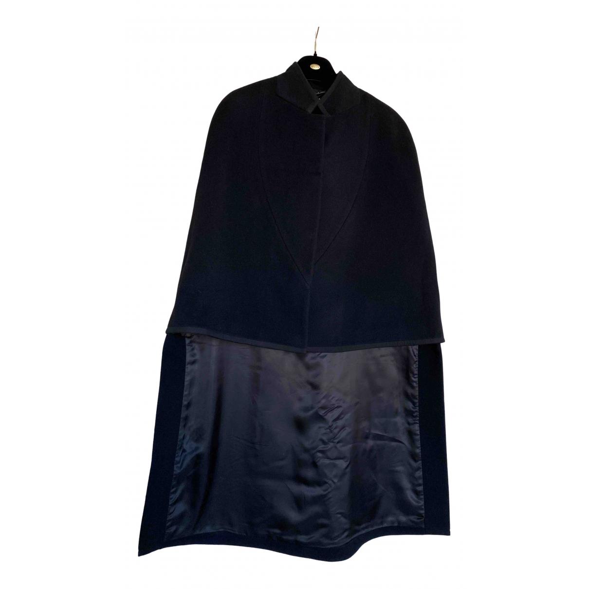 Givenchy - Veste   pour femme en laine - noir