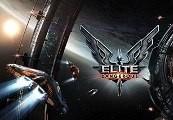 Elite: Dangerous Digital Download CD Key