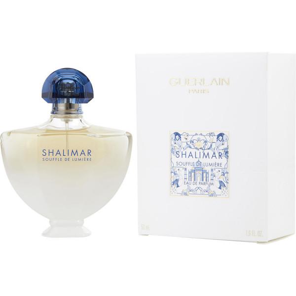 Shalimar Souffle De Lumiere - Guerlain Eau de Parfum Spray 50 ml