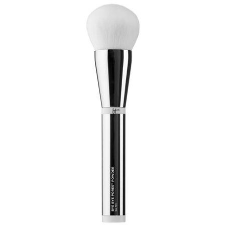IT Cosmetics Heavenly Skin™ Bye Bye Pores™ Powder Brush #701, One Size , Beige