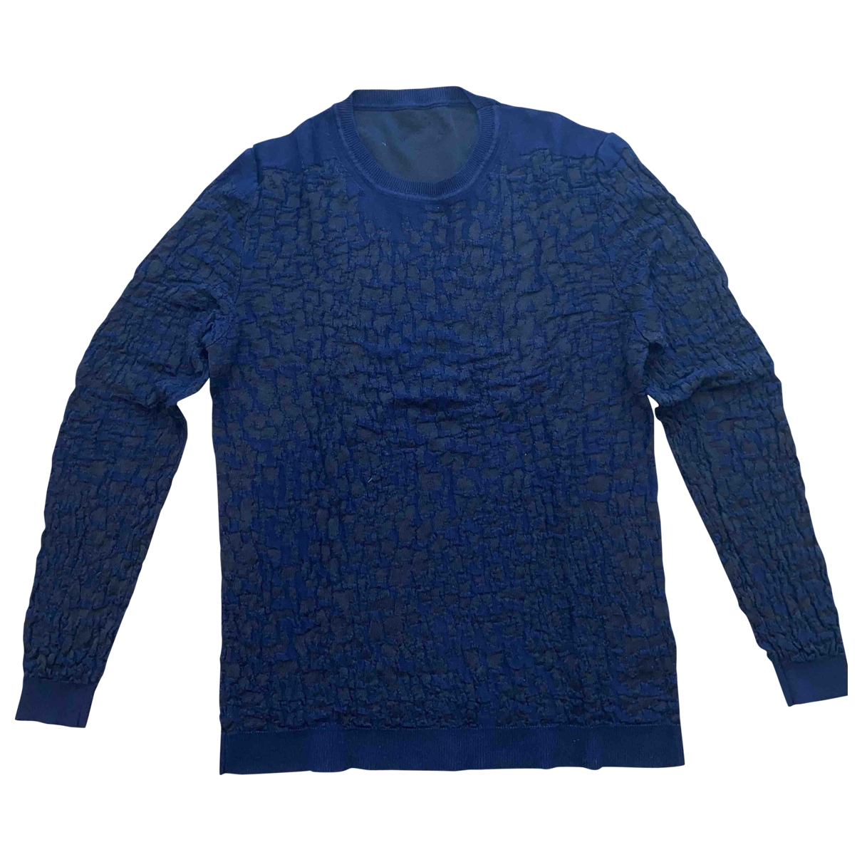 Just Cavalli \N Cashmere Knitwear & Sweatshirts for Men L International
