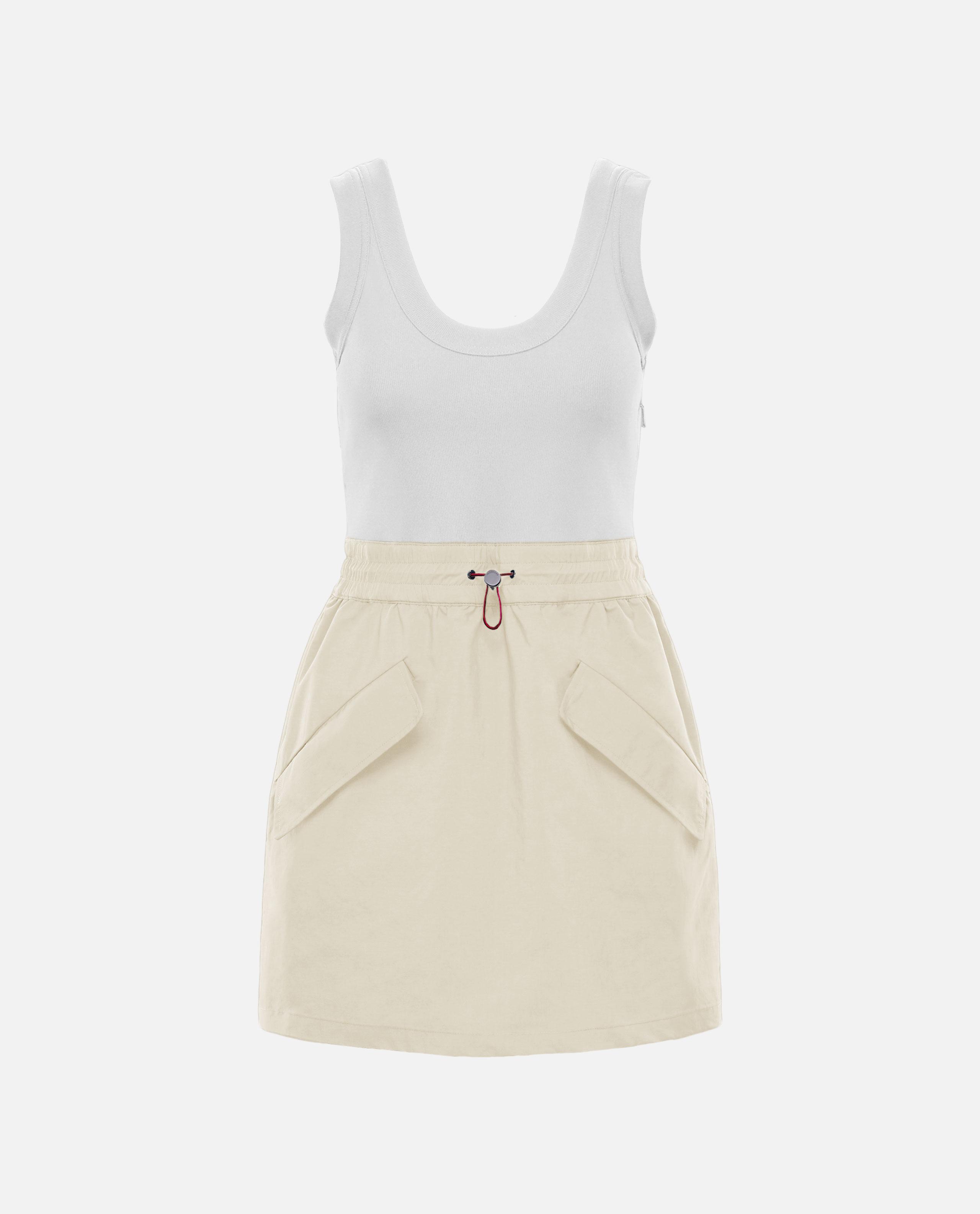 2 Moncler 1952 Short dress