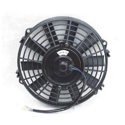Jeep Cooling Fan - 52079654AD