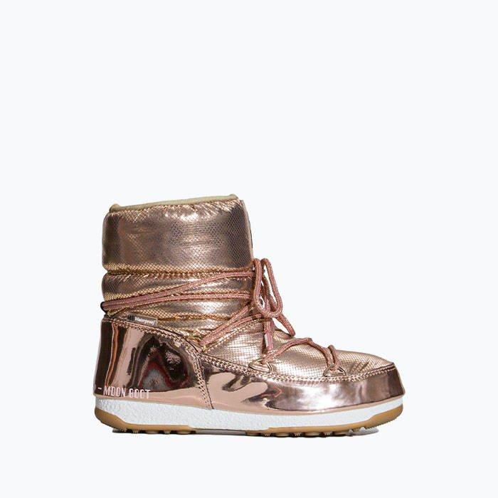 Moon Boot Low St. Moritz 24009900 003