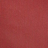 #b5690 Brick Red Pinstripe - Gift Wrap - 24 X 100' - - Gift Wrapping Paper by Paper Mart