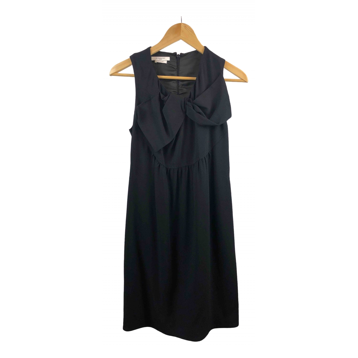 Givenchy \N Black dress for Women 40 IT