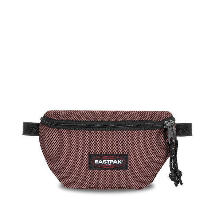 Eastpak Springer EK07490Z