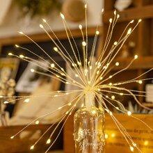 1pc LED Starburst Light