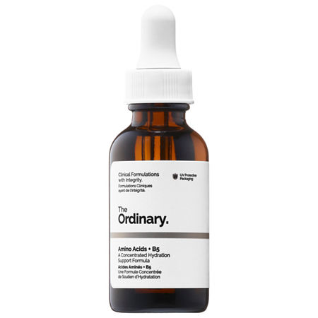 The Ordinary Amino Acids + B5, One Size , Multiple Colors