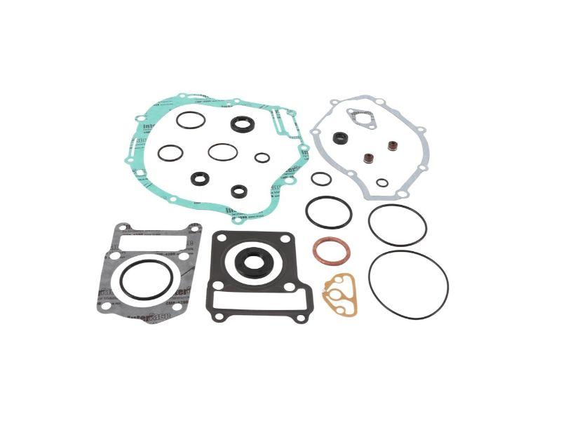 Vertex Complete Gasket Kit with Oil Seals (811977) Suzuki RMZ250 2016-2017