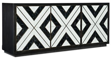 Sanctuary 2 Collection 5875-55480-00 Noir Et Blanc Entertainment